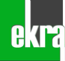 EKRA | Emily Kircher Recycling Artist